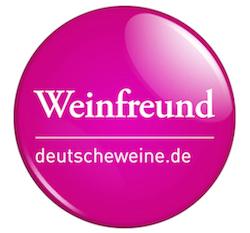 Weinfreund_K