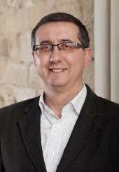 Giovanni Maiorana
