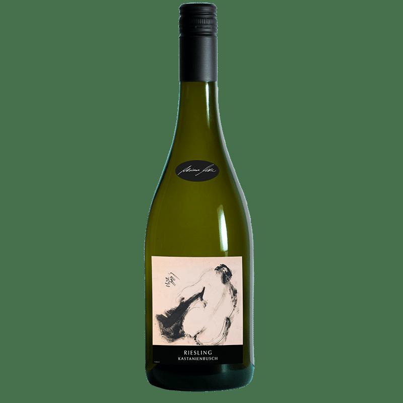 Probier-Paket Deutscher Weißwein