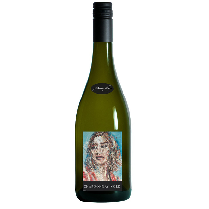 Freya Chardonnay Nord Moll.Wein