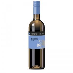 Chardonnay MuschelkalkEberbach-Schäfer