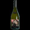 Weißburgunder Mandelberg Moll.Wein
