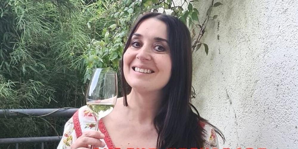 Spanischer Wein & Tapas mit Cortes Gourmed